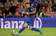 Barcelona start King's Cup defence by thrashing Real Murcia