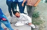 Pehlu Khan lynching probe: 10 loopholes likely to be challenged in courts