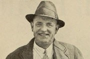 Remembering Sir P.G. Wodehouse, the humorous English author