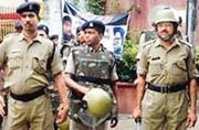 Depression, erratic working hours drive at least 1 Delhi cop to suicide every month