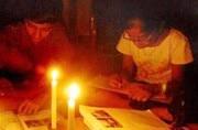Rajasthan: Parts of desert state reeling under severe power crisis this festive season