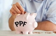 PPF account will be closed, NSCs encashed if holder turns NRI