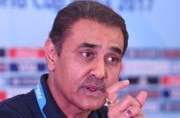 High Court sets aside Praful Patel's election as AIFF president