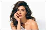 Priyanka Chopra on Harvey Weinstein: A lot more stories will come up