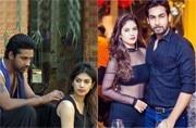 Bigg Boss 11: Bandgi Kalra's boyfriend Dennis Nagpal is hurt, says we were planning to get married