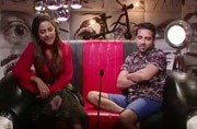 Bigg Boss 11 Day 29 preview: Luv and Bandgi fight for captaincy; Puneesh begs Hina to save him