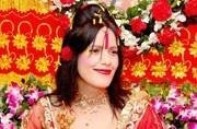 Yes, am stylish, deal with it: Radhe Maa defends self in tell-all interview