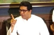 After 6 MNS corporators joined Shiv Sena, Raj Thackeray slams Uddhav for 'dirty politics'