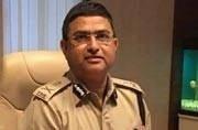CBI officer Rakesh Asthana promoted; govt says vigilance panel did not block elevation