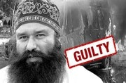 Ram Rahim moves high court against rape sentence, prays for shorter jail term