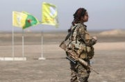 US-backed forces drive out ISIS from Raqqa: 5 things to know