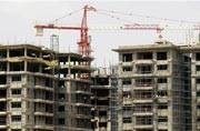 World Habitat Day: Real estate sector will soon bounce back, says housing minister