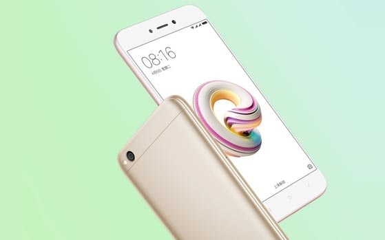 Xiaomi Redmi 5A Vs Redmi 4A: Let's pinpoint the differences ...