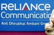 Reliance Communication calls off Aircel merger, says will evaluate alternate plans for its mobile business