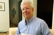 Economics Nobel prize winner Richard Thaler praised PM Narendra Modi's note ban last year
