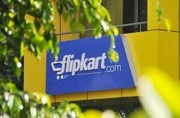 iPhone 6 for Rs 23,999 and Moto G5 Plus for Rs 12,999 as Flipkart kicks off End of Season Loot sale