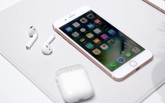 iPhone 7 for Rs 7,777 from Airtel store: 5 key points you