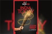 India Today Safaigiri Awards 2017: Complete list of winners
