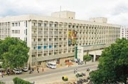 Delhi: Safdarjung to boast of dedicated cardiology division in upcoming super-specialty block