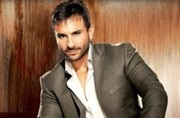 Saif Ali Khan opens up about fashion, from airport looks to dressing up for events