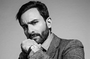 Saif Ali Khan on Elphinstone stampede: It's a blessing that it doesn't happen more often
