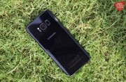 Samsung Galaxy S8 and Galaxy S8+ top list of best performing smartphones: Consumer Reports