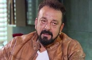 Sanjay Dutt's film The Good Maharaja embroiled in legal trouble