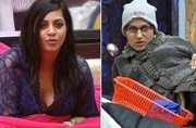 Bigg Boss 11 Day 10 analysis: Sapna and Arshi's ugly fight; padosis' lie caught