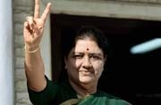 Blame passed on to Tamil Nadu government for causing hurdles to Sasikala getting parole