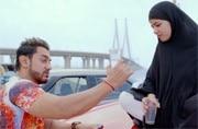 Secret Superstar: Zaira Wasim-Aamir Khan