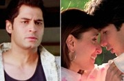Jab We Met's Anshuman on Shahid-Kareena break-up: There was an air of discomfort on the sets