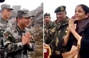 An uneasy calm: China in no hurry to turn the page over Doklam standoff