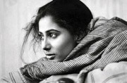 Smita Patil's birthday anniversary: Lesser-known facts about the talented actor