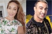 Bigg Boss 11: Former BB contestant Sofia Hayat has an advice for Akash Dadlani