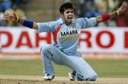 Sreesanth cries foul after Kerala HC upholds life-time ban