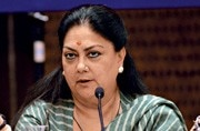 Raje's move to muzzle watchdogs lands on sticky wicket