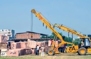 All roads lead to Ram: Yogi Adityanath's many projects to boost Ayodhya tourism