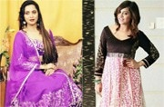 4 times Bigg Boss 11 contestant Arshi Khan made us cringe with her tacky outfits