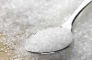 Sugar stimulates cancer tumours growth: Study
