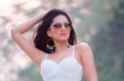 Sunny Leone's next TV show is all about fitness, hot bodies