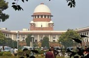 Sex with minor wife to be considered rape, says SC