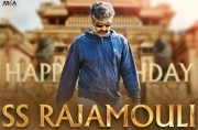 Happy Birthday SS Rajamouli: Besides Baahubali, 5 films you shouldn