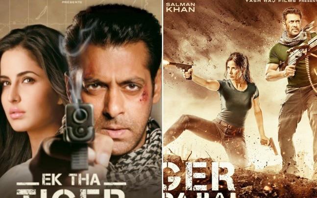 Why Salman Khan And Katrina Kaif's Tiger Zinda Hai Will Be