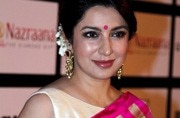 Tisca Chopra thinks women who get sexually assaulted are to blame, Twitter slams her