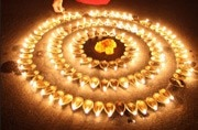 #Diwali2017: Here's how different regions of India celebrate the Festival of Lights