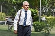 CBI nails SP Tyagi in Agusta Westland case, says he got 42 million euros as bribe