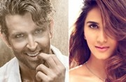 Hrithik vs Tiger: Vaani Kapoor is Hrithik Roshan's leading lady in YRF's next
