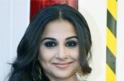 Vidya Balan on casting couch: If you smelt a rat, you