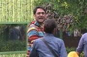 Bigg Boss 11 Day 9 analysis: Vikas Gupta locks himself in the bathroom; padosis fail to impress