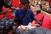 Bigg Boss 11: Here's how Vikas Gupta will return to the house